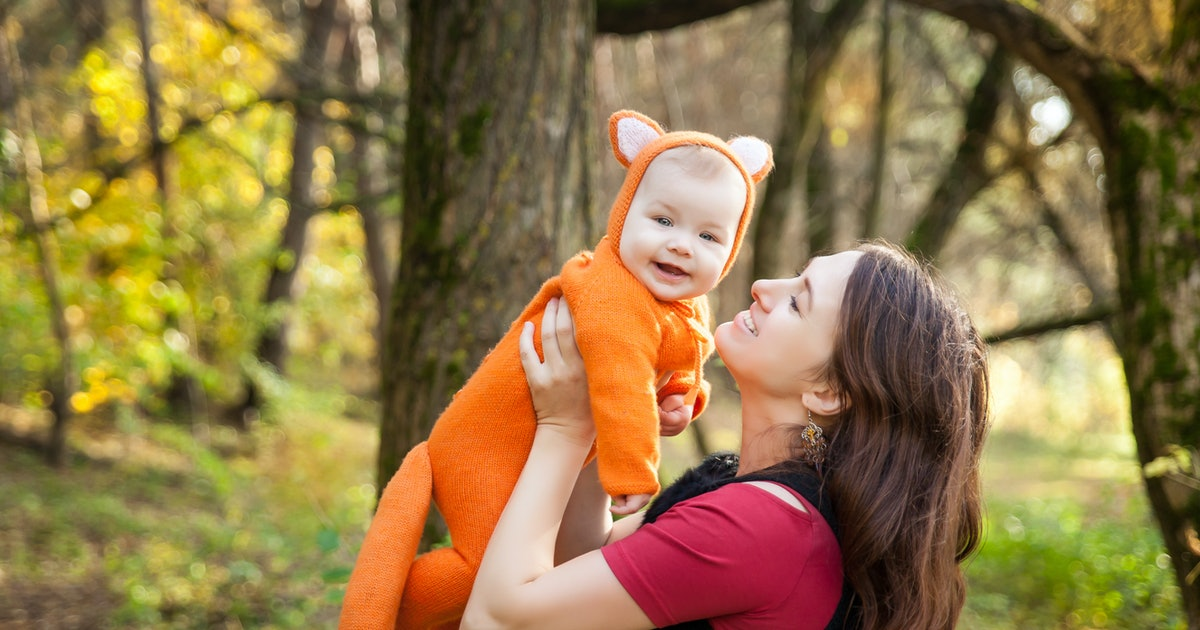 baby-halloween-outfits